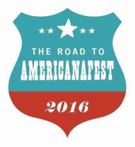road-to-americana