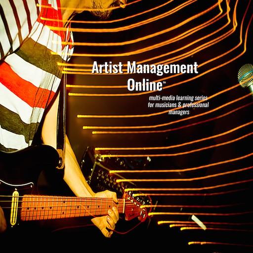 Artist Management Directory   Artist Management