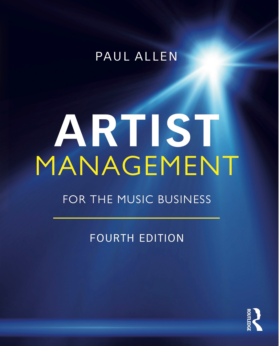 Artist this business pdf of management